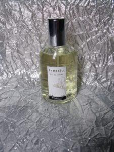 Духи Fragonard для всех известных парфюмов