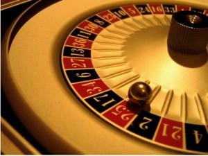 Можно ли выиграть в казино