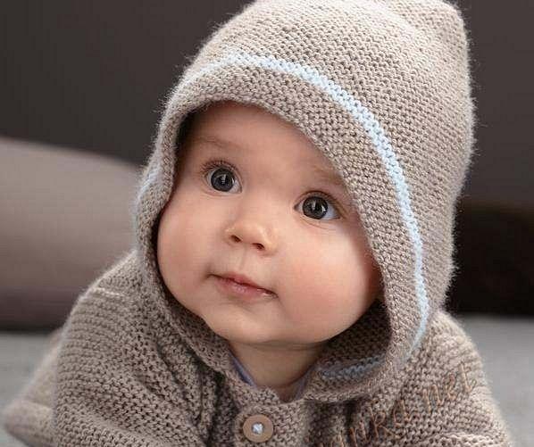 B вязание спицами для детей/b