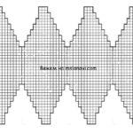 вязаные-шары-схема