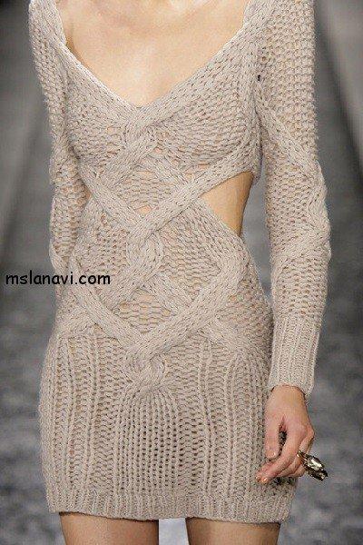 модное-вязание-1