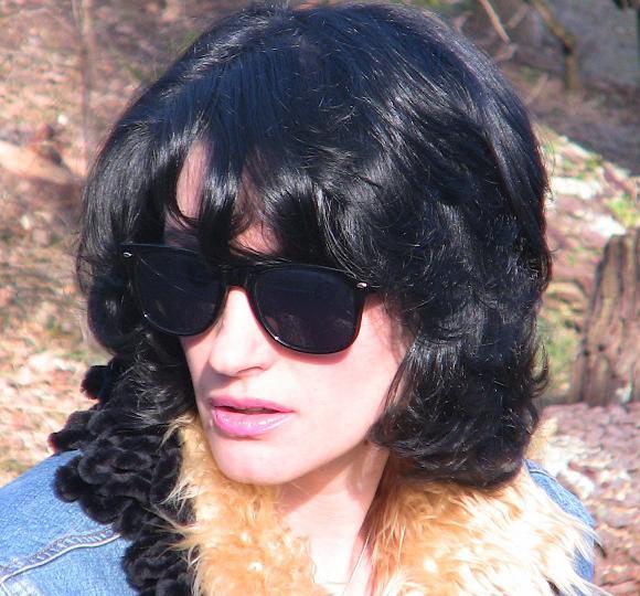 керастаз для волос отзывы