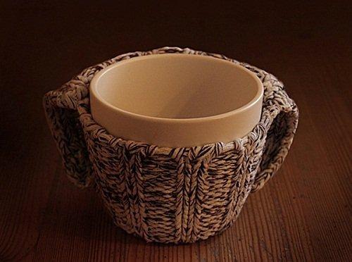 грелка на чашку-by-beata-faron-2