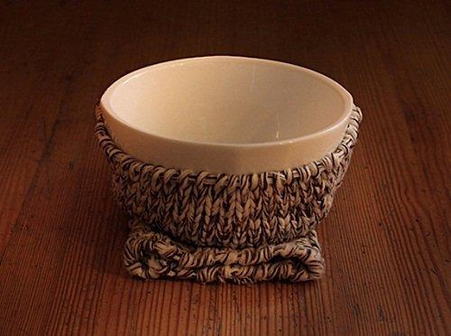 грелка на чашку-by-beata-faron-3
