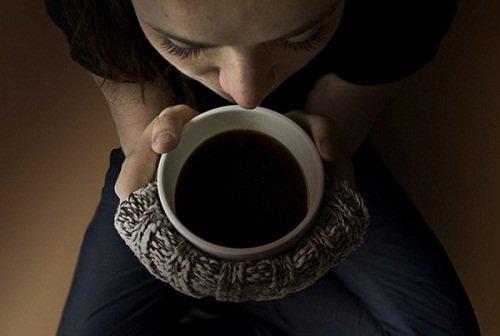 грелка на чашку-by-beata-faron-4