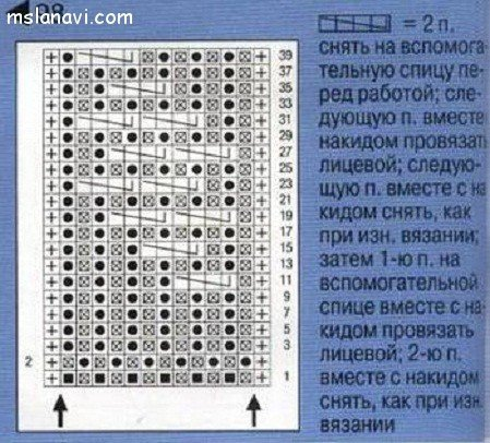 патентный-узор