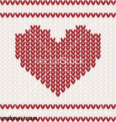 Шаблон конверта для денег - Самодельные шаблоны Pinterest 20