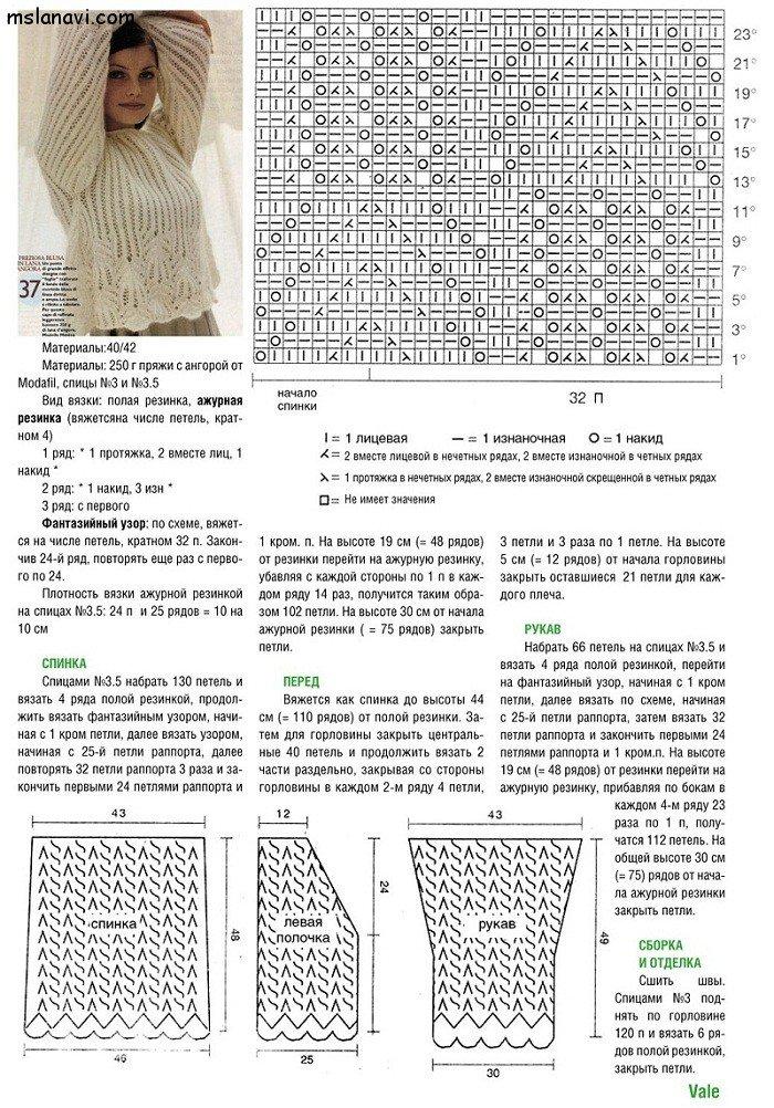 белый-ажурный-пуловер-описание.jpg