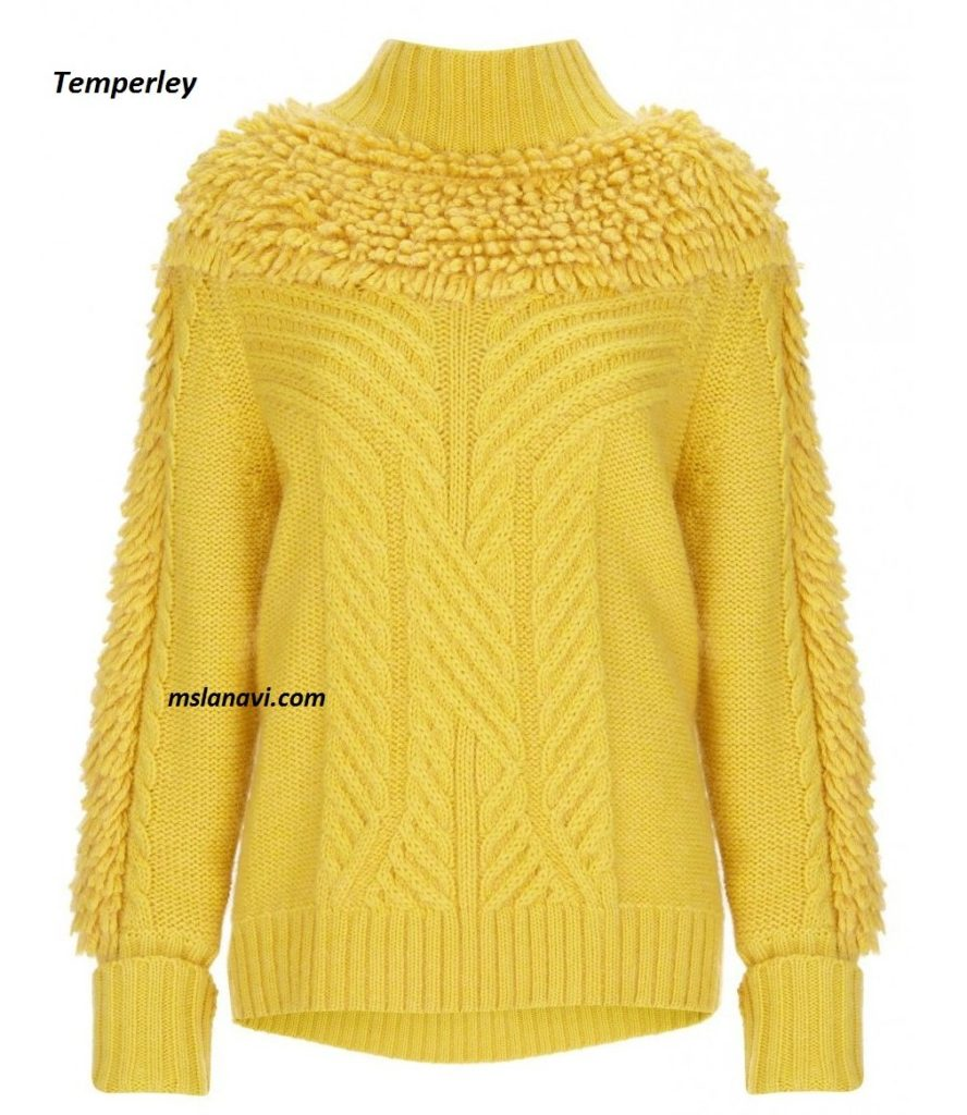 Вязание спицами женских свитеров спицами