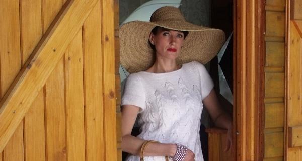 Блоггер-Ms-Lana-Vi-16
