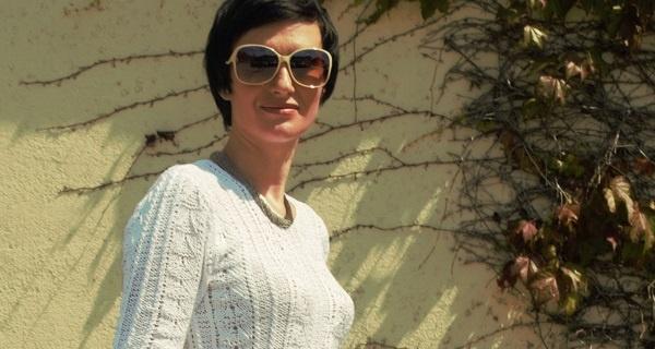 Блоггер-Ms-Lana-Vi