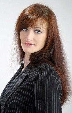 Блоггер Ms Lana Vi