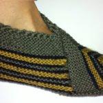 вязание на спицах | узоры спицами