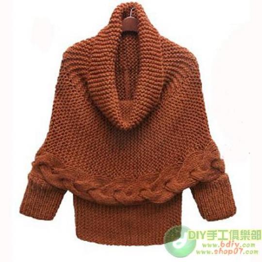 модели для вязания спицами
