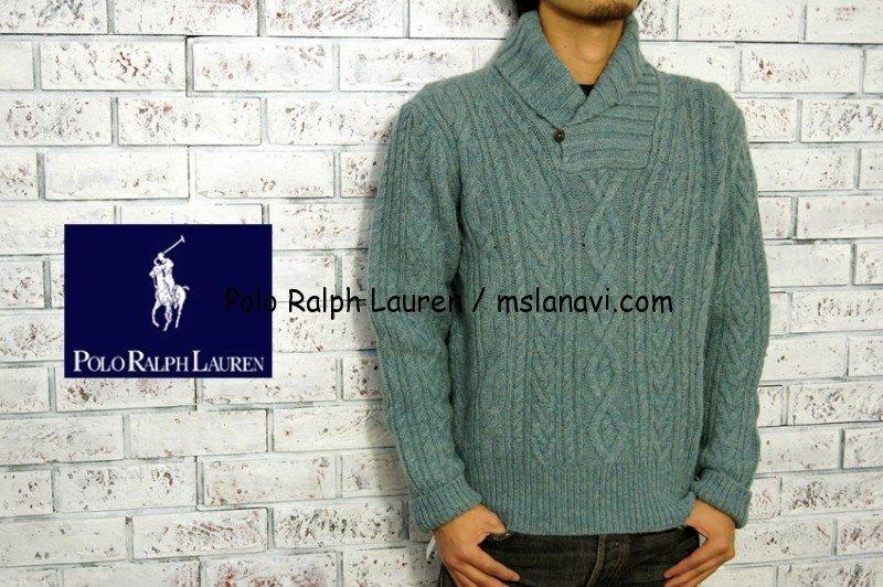 вязаный пуловер спицами для мужчин