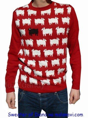 вязание на спицах пуловеры
