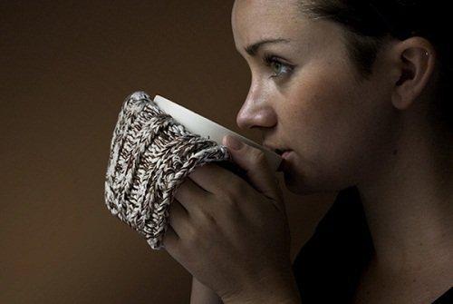 грелка на чашку by-beata-faron-1