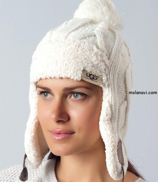 шапки на алиэкспресс